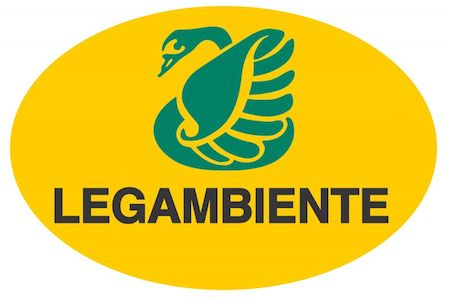 legambiente